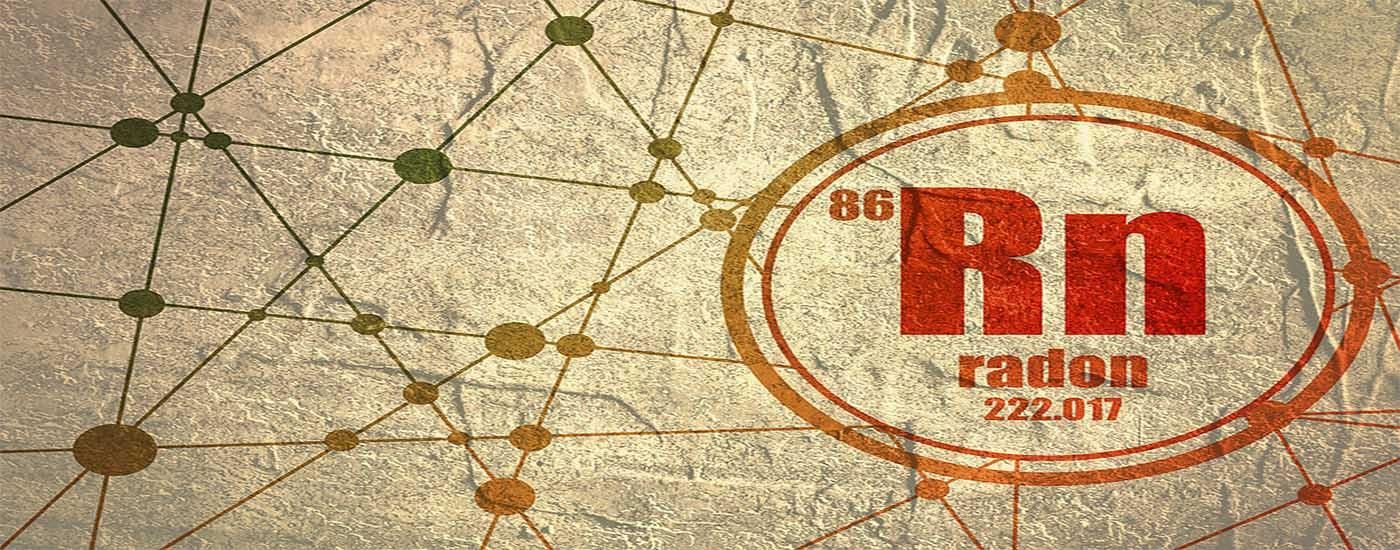 Advanced Radon Mitigation LLC radon gas detection